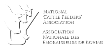The National Cattle Feeders Association